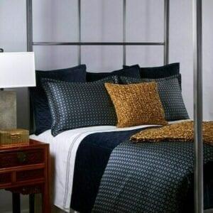 Comforter Bedding